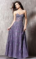 Jovani Evening Dress 14913 image