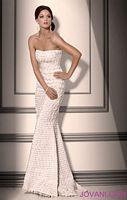 Jovani Evening Dress 151838 image