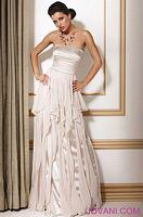 Jovani Evening Dress 153629 image