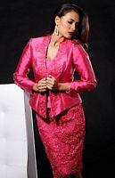 Jovani Evening Dress 153715 image