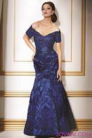 Jovani Evening Dress 154530 image