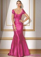 Jovani Evening Dress 1551 image