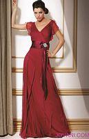 Jovani Evening Dress 155298 image