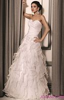 Jovani Evening Dress 158115 image