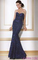 Jovani Evening Dress 158203 image