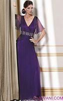 Jovani Evening Dress 158703 image
