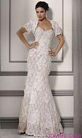 Jovani Evening Dress 158735 image