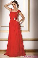 Jovani Evening Dress 158751 image