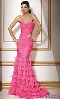 Jovani Evening Dress 159271 image