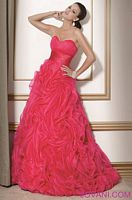 Jovani Evening Dress 159990 image