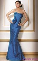 Jovani Evening Dress 171103 image