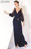 Jovani Evening Dress 17112 image