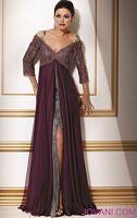 Jovani Evening Dress 17115 image