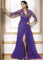 Jovani 17116 Evening Dress image