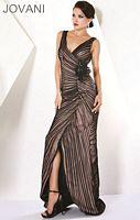 Jovani Evening Dress 171341 image