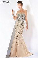 Jovani Evening Dress 171672 image