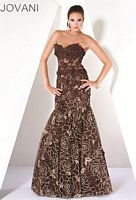 Jovani Evening Dress 171692 image