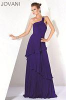 Jovani Evening Dress 171705 image