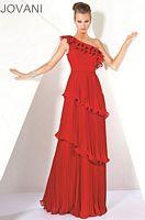 Jovani Dress 171706 image