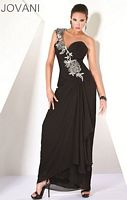 Jovani Evening Dress 171811 image