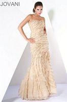 Jovani Evening Dress 171968 image