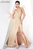 Jovani Evening Dress 17208 image