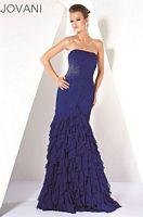 Jovani Evening Dress 17249 image