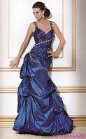 Jovani Dress 17291 image