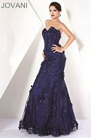 Jovani Evening Dress 173031 image