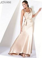 Jovani Evening Dress 173058 image