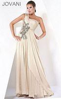 Jovani Evening Dress 173060 image