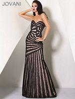 Jovani Evening Dress 1739 image