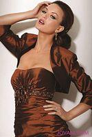 Jovani Evening Dress 17465 image