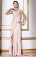 Jovani 17524 Evening Dress image