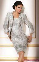 Jovani 17574 Evening Dress image