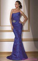 Jovani Evening Dress 17920 image