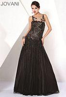 Jovani Evening Dress 17960 image