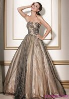 Jovani Evening Dress 17997 image