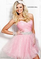 View more 2011 Sherri Hill