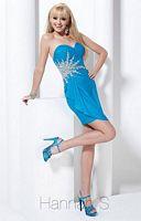 Hannah S Dress 27739 image