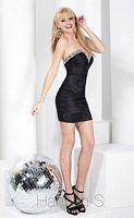 Hannah S Dress 27740 image