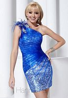 Hannah S Party Dress 27755 image