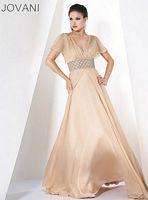 Jovani Evening Dress 30018 image