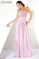 Jovani Evening Dress 30711 image