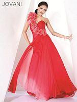 Jovani Evening Dress 3358 image