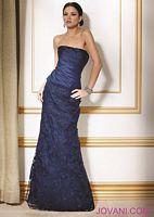 Jovani Evening Dress 336 image