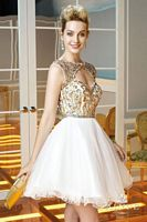 Alyce Sweet Sixteen 3583 Cocktail Dress image