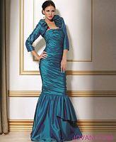 Jovani Evening Dress 364 image