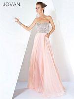 Jovani Evening Dress 3740 image