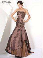 Jovani Evening Dress 386 image